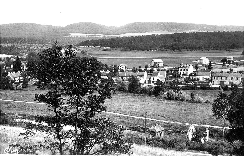 pontdouche1950.jpg