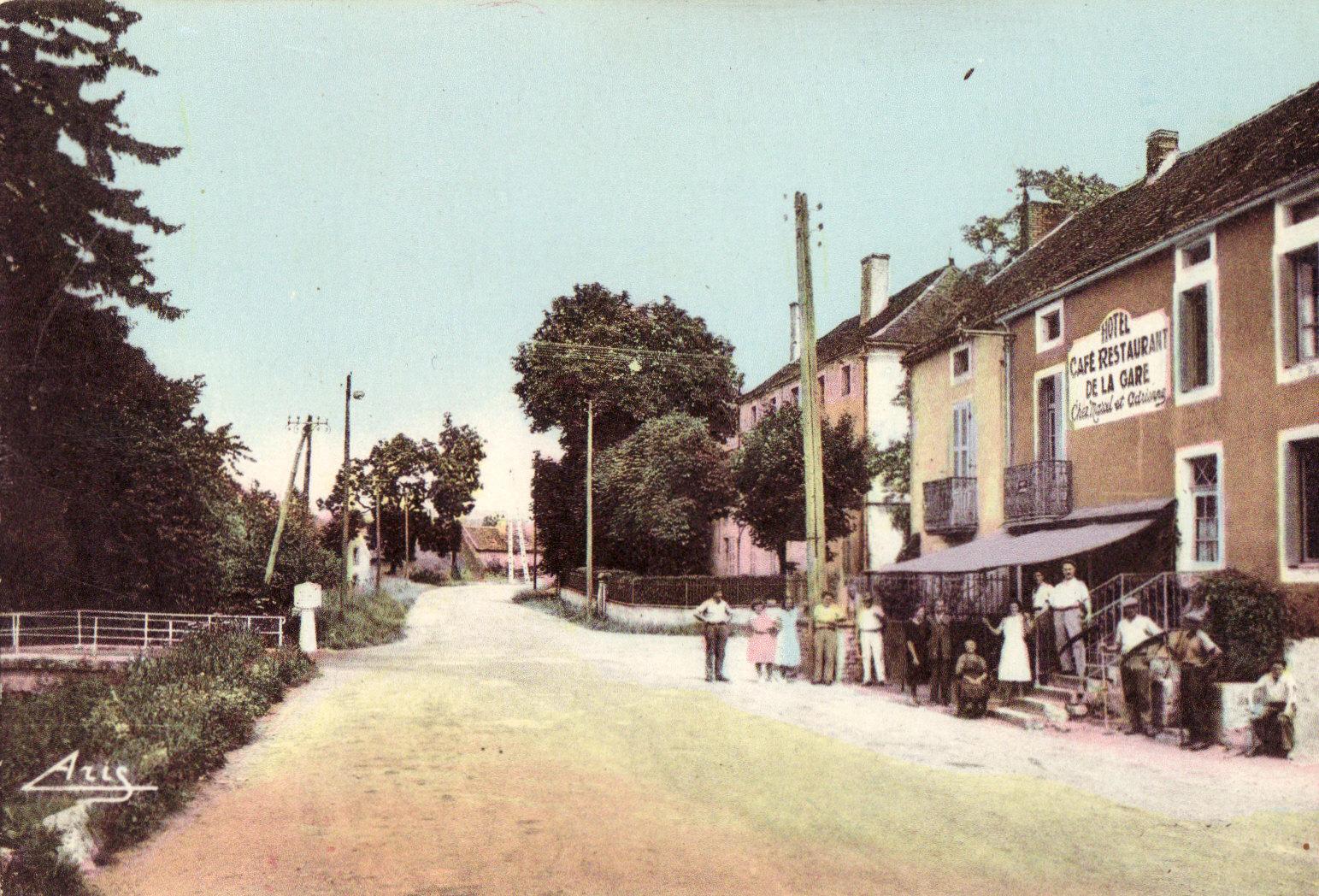 pontdouchevers1950.jpg